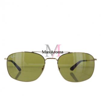 Ray Ban Rb3654 001/73 by Ray Ban