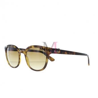 Ray Ban Rb4324 710/51 by Ray Ban