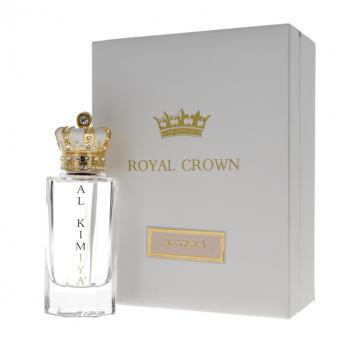 AL Kimiya' by Royal Crown
