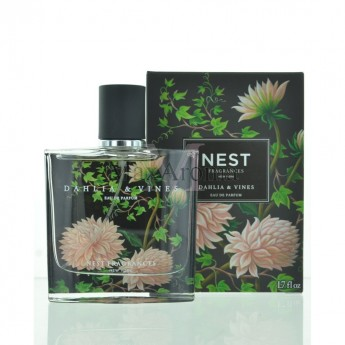Dahlia And Vines by Nest Fragrances