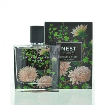 Dahlia And Vines by Nest Fragrances