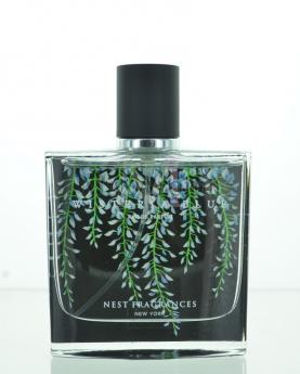 Wisteria Blue by Nest Fragrances