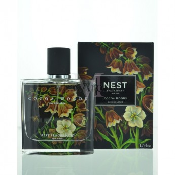 Cocoa Woods by Nest Fragrances