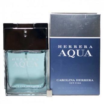 Herrera Aqua by Carolina Herrera