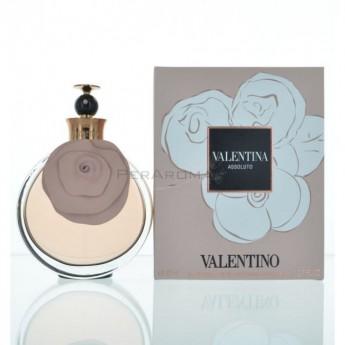 Assoluto by Valentino
