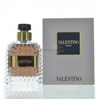 Uomo by Valentino