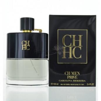 Ch Men Prive by Carolina  Herrera
