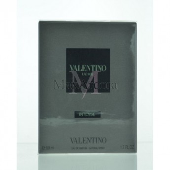 Uomo Intense by Valentino