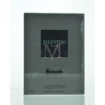 Uomo Intense by Valentino