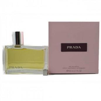 Prada by Prada