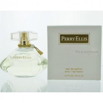 Perry Ellis by Perry Ellis