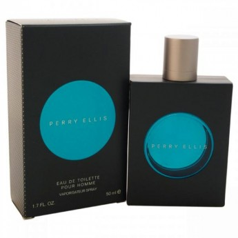 Perry Ellis Pour Homme by Perry Ellis