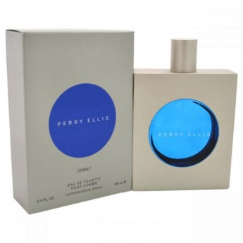 Perry Ellis Cobalt by Perry Ellis