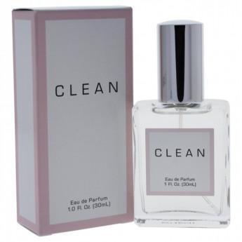 Clean Original by Clean