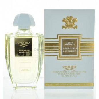 Aberdeen Lavender Acqua Originale by Creed