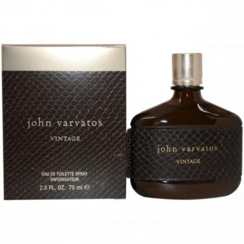 Vintage by John Varvatos