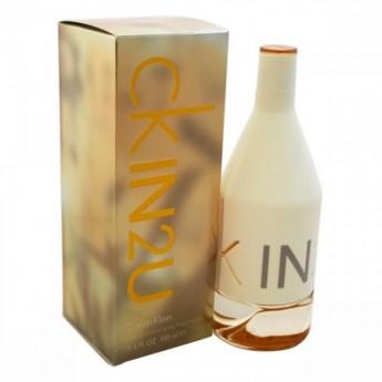 Ckin2u by Calvin Klein