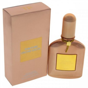 Orchid Soleil by Tom Ford