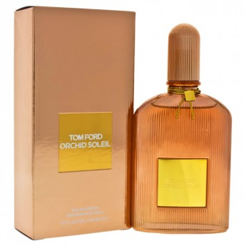 07ad48ab76d97 Tom Ford Orchid Soleil Perfume 1.7 oz For Women