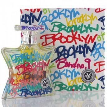 Brooklyn by Bond No.9