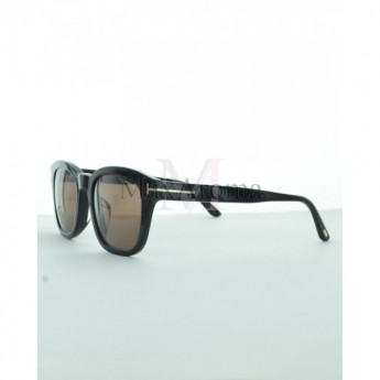 FT0676 Sunglasses by Tom Ford