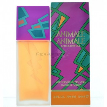 Animale Animale by Animale