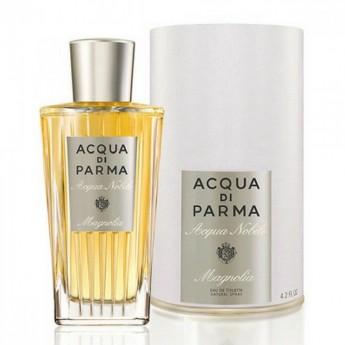 Acqua Nobile Magnolia by Acqua Di Parma