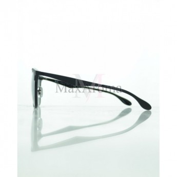 RB 4278 Sunglasses  by Ray Ban