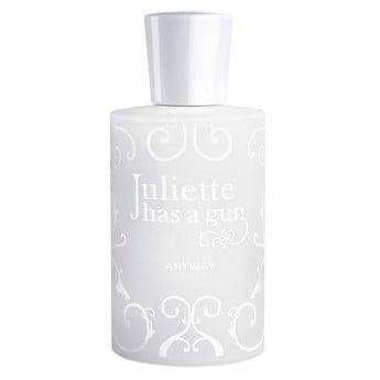 Anyway by Juliette Has A Gun