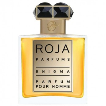 Enigma Pour Homme by Roja Parfums
