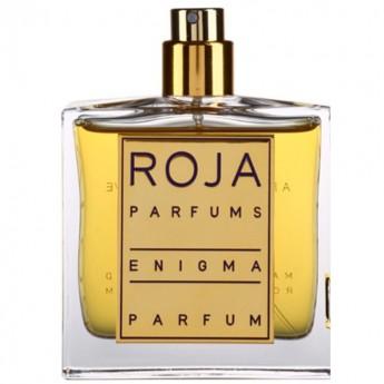 Enigma Pour Femme by Roja Parfums