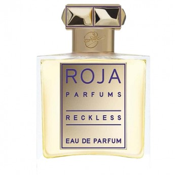 Reckless Pour Femme by Roja Parfums