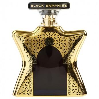 Black Sapphire by Bond No.9