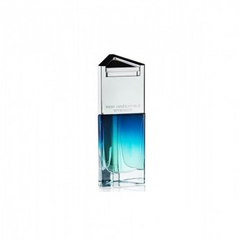 Very Irresistible Fresh Attitude by Givenchy