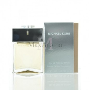 Michael Kors by Michael Kors