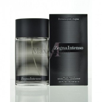 Zegna Intenso by Zegna