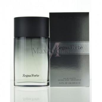 Zegna Forte by Zegna