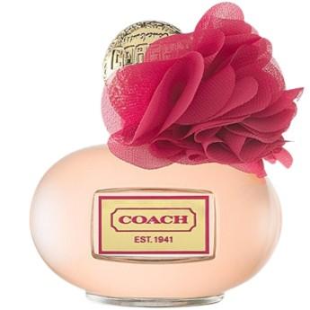Poppy Freesia Blossom by Coach