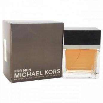 Michael Kors For Men by Michael Kors