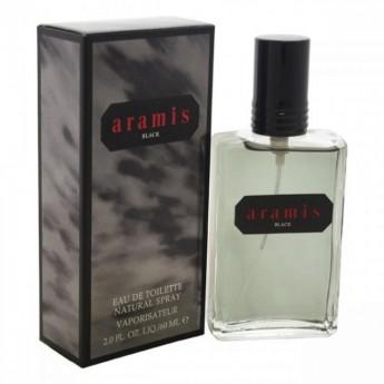 Aramis Black by Aramis