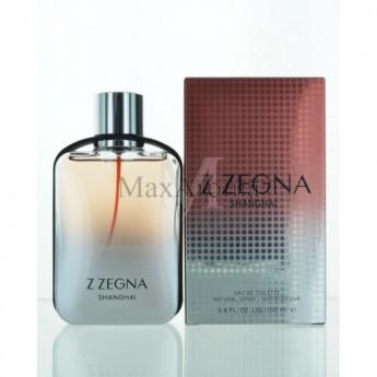 z zegna Shanghai by Zegna