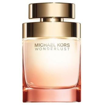 Wonderlust  by Michael Kors