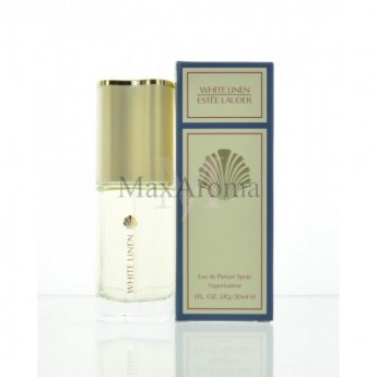 White Linen by Estee Lauder