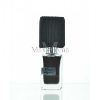 Nasomatto Black Afgan Unisex Perfume 1 Oz Maxaromacom