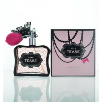 Noir Tease by Victoria's Secret