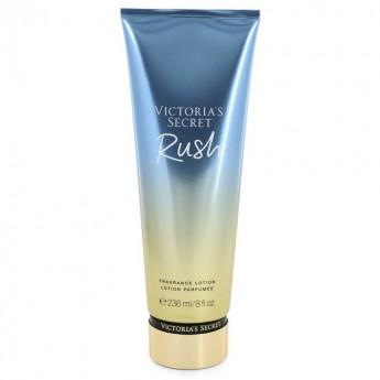 Rush by Victoria's Secret