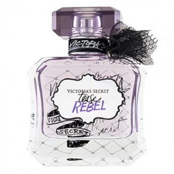 Tease Rebel  by Victoria's Secret
