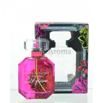 Bombshell Wild Flower by Victoria's Secret