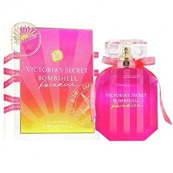 Bombshell Paradise by Victoria's Secret