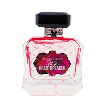 Tease Heartbreaker by Victoria's Secret